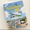 Wind-up Plane Book (Usborne Wind-up Books) 7