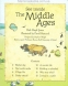 See Inside the Middle Ages (Usborne See Inside) 1