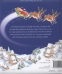 Christmas Stories for Little Children 3