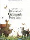 Usborne Illustrated Grimm's Fairy Tales (Clothbound Story Collections) 4
