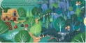 Hansel and Gretel (First Stories) 0