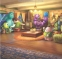 Monsters, Inc. Storybook Collection 8