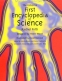 First Encyclopedia of Science (Usborne First Encyclopedia) 1