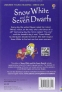 Snow White and the Seven Dwarfs + CD 0