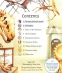 See Inside: The World of Dinosaurs (Usborne Flap Books) 2