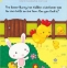 Easter Bunny Flap Book 0