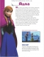 Junior Encyclopedia of Animated Characters 6