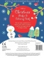 Christmas Sticker and Colouring Book (First Colouring Books) 2