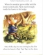 Illustrated Stories for the Holidays (Usborne Anthologies and Treasuries) 9