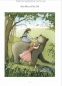 Usborne Illustrated Grimm's Fairy Tales (Clothbound Story Collections) 12