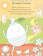 First Colouring Book with Stickers: Nursery Rhymes (First Colouring Books) 0