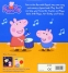 Peppa Pig: Nursery Rhymes and Songs 0