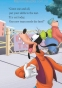 Mickey & Friends Goofy at Bat: A Rhyming Reader 0