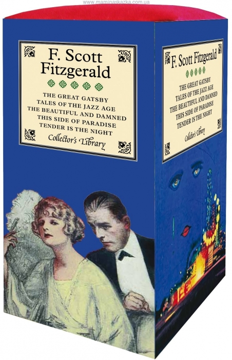 """a vivid portrait of life in the jazz age in the great gatsby by f scott fitzgerald The writers edition f scott fitzgerald revives the people of its jazz age in his outstanding works such as """"the great gatsby"""" and """"this."""
