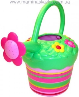 Blossom Bright Watering Can (Лейка