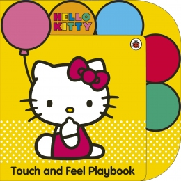 Touch-And-Feel Playbook