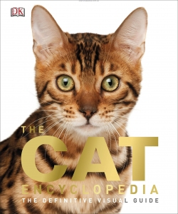 The Cat Encyclopedia