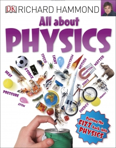 All About Physics (Big Questions)