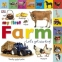 My First Farm: Let's Get Working (My First Board Book)