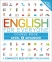 English for Everyone Course Book Level 4