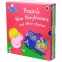 Peppas New Neighbours Other Stories Box Set