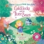 Listen and Read Story Books Goldilocks and the Three Bears