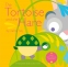 Tortoise and the Hare: Turn and Tell Tales
