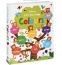 Lift the Flap Colours Book (Usborne Lift-the-Flap-Books)