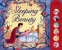 Sleeping Beauty (Musical Books)